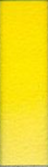 D 9 Cadmium yellow lemon