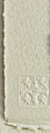 Saunders Waterford akvarellpapir, 300 gram, 10 ark