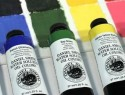 Daniel Smith Water Soluble Oil Color, 37 ml