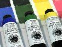 Daniel Smith Water Soluble Oil Color, 37 ml
