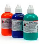 Ara Artists Acrylics, 500 ml