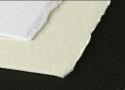 Somerset papir
