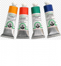 Old Holland Classic Oilcolours, 18 ml