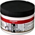 Amsterdam 1003